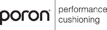PORON-Cushioning-Logo---Black-Font