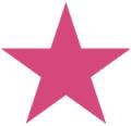 pink_star