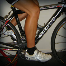 cycling orthoses(copy)