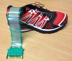 footbionics tekscan 1