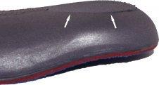 reducing heel height 2